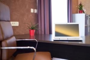 Hotel Mostar - фото 16