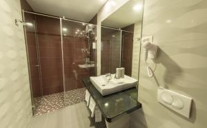 Hotel Mostar - фото 4