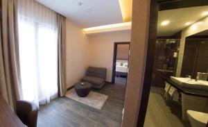 Hotel Mostar, Hotely  Mostar - big - 55