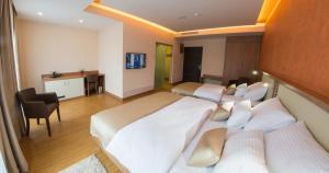 Hotel Mostar, Hotely  Mostar - big - 41