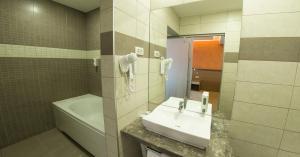 Hotel Mostar, Hotely  Mostar - big - 36