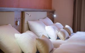 Hotel Mostar, Hotely  Mostar - big - 37
