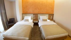 Hotel Mostar, Hotely  Mostar - big - 25