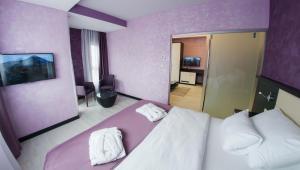 Hotel Mostar, Hotely  Mostar - big - 32