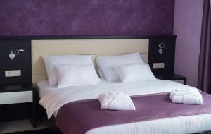 Hotel Mostar, Hotely  Mostar - big - 30