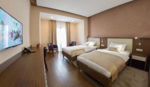 Hotel Mostar, Hotely  Mostar - big - 22