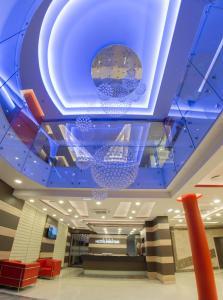 Hotel Mostar, Hotely  Mostar - big - 60