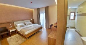 Hotel Mostar, Hotely  Mostar - big - 17