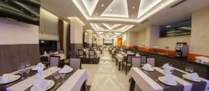 Hotel Mostar, Hotely  Mostar - big - 47