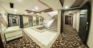 Hotel Mostar - фото 22