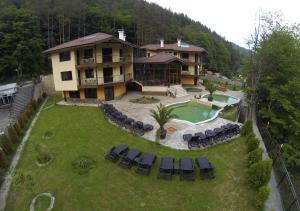 Guest House Case Di Venera
