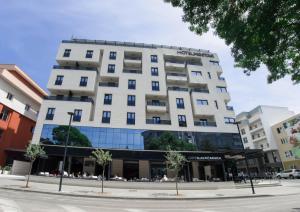Hotel Mostar, Hotely  Mostar - big - 44