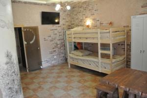 Partiya Motel