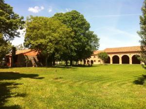 Corte San Giuliano