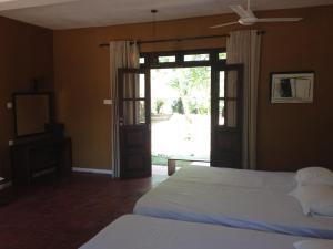 Guruge Villa Habarana, Inns  Sigiriya - big - 13