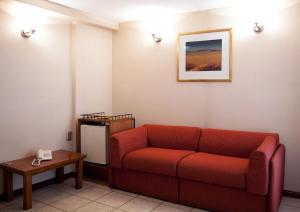 Esmeralda Palace Hotel5