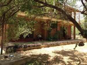 Guruge Villa Habarana, Inns  Sigiriya - big - 25