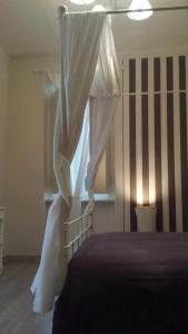 Casa Governolo, Appartamenti  Torino - big - 9