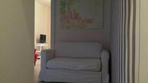 Casa Governolo, Appartamenti  Torino - big - 8