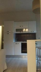 Casa Governolo, Appartamenti  Torino - big - 7