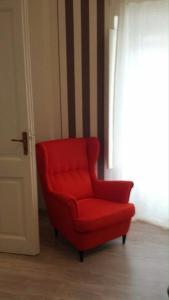 Casa Governolo, Appartamenti  Torino - big - 6