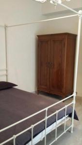 Casa Governolo, Appartamenti  Torino - big - 5