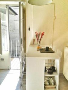Casa Governolo, Appartamenti  Torino - big - 1