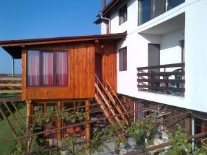 Guest House Alexandrova