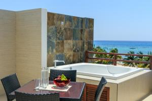 Casa del Mar by Moskito, Apartmány  Playa del Carmen - big - 35