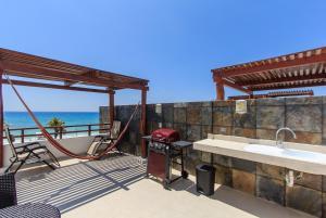 Casa del Mar by Moskito, Appartamenti  Playa del Carmen - big - 25