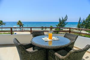 Casa del Mar by Moskito, Apartmány  Playa del Carmen - big - 32