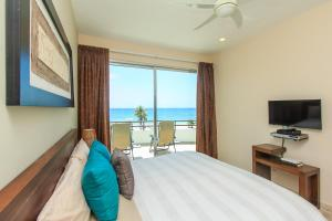 Casa del Mar by Moskito, Appartamenti  Playa del Carmen - big - 31