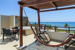 Casa del Mar by Moskito, Appartamenti  Playa del Carmen - big - 27