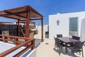 Casa del Mar by Moskito, Appartamenti  Playa del Carmen - big - 26
