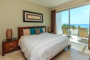 Casa del Mar by Moskito, Apartmány  Playa del Carmen - big - 56