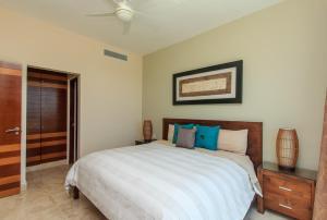 Casa del Mar by Moskito, Appartamenti  Playa del Carmen - big - 40