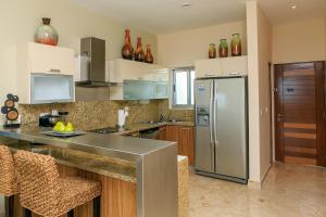 Casa del Mar by Moskito, Appartamenti  Playa del Carmen - big - 42