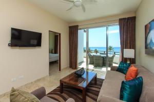 Casa del Mar by Moskito, Appartamenti  Playa del Carmen - big - 54