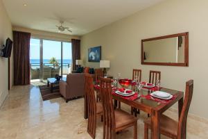 Casa del Mar by Moskito, Appartamenti  Playa del Carmen - big - 8