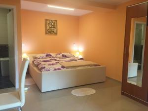 Apartments Åoic