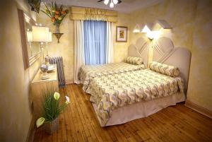 The International Cozy Inn.  Foto 12