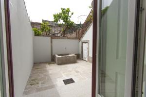 Pátio das Fontainhas, Appartamenti  Oporto - big - 1