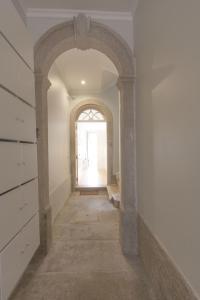 Pátio das Fontainhas, Appartamenti  Oporto - big - 25