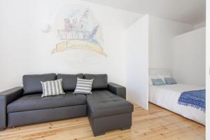 Pátio das Fontainhas, Appartamenti  Oporto - big - 10