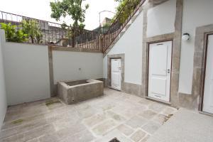 Pátio das Fontainhas, Appartamenti  Oporto - big - 26