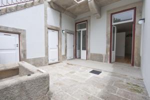 Pátio das Fontainhas, Appartamenti  Oporto - big - 5