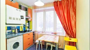 Berzarina Apartment