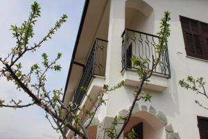 House in Caramagna, Apartments  Imperia - big - 32