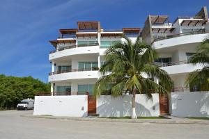 Casa del Mar by Moskito, Appartamenti  Playa del Carmen - big - 99