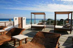 Casa del Mar by Moskito, Appartamenti  Playa del Carmen - big - 104